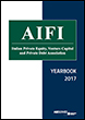 Yearbook AIFI 2017