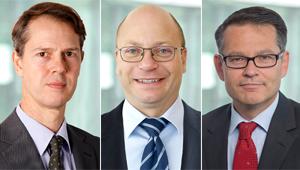 Italia dei capitali, tre strumenti chiave