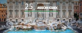 assiom forex roma3