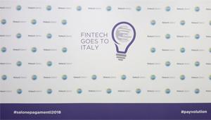 Il futuro del Fintech passa dal Salone